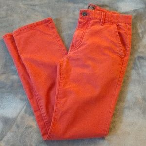 Boys GAP pants